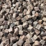 Graniet Portugees natuursteen