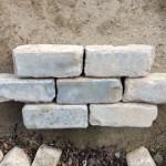 scoria brick 2
