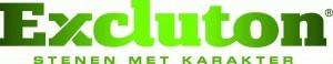 Logo excluton